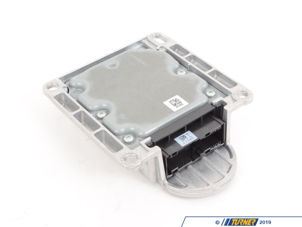 T#179962 - 34526863433 - Genuine BMW Icm Control Unit - 34526863433 - F30,F31,F32,F33,F34 - Genuine BMW -
