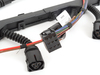 T#39808 - 12517518000 - Genuine BMW Wiring Harness, Engine Ignition Module - 12517518000 - E39 - Genuine BMW -