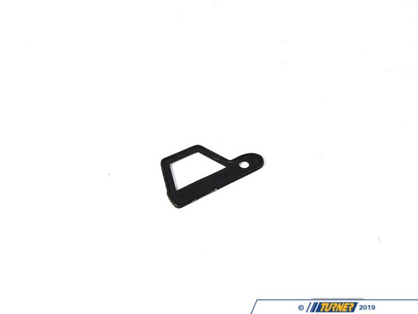 T#88931 - 51216442184 - Genuine BMW Right Base - 51216442184 - Genuine BMW -
