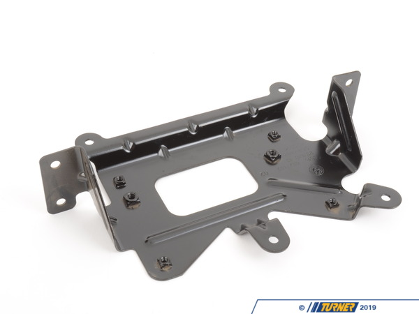 T#154140 - 65156927492 - Genuine BMW Bracket, Satellite- Radio/co - 65156927492 - Genuine BMW -