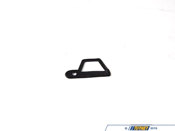 T#21919 - 51216442183 - Genuine BMW Left Base - 51216442183 - Genuine BMW -