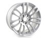 T#66418 - 36116775605 - Genuine BMW Light Alloy Rim - 36116775605 - Genuine BMW -