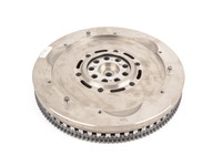 OEM LuK Twin Mass Flywheel -- E60 E63 E64 - N62