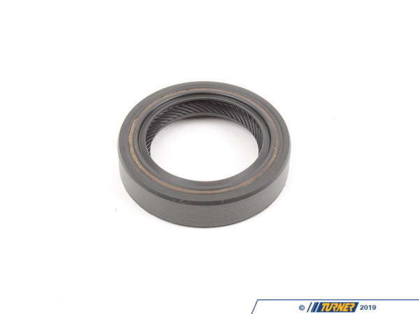 T#50017 - 23121338726 - Genuine BMW Shaft Seal 40X26,5X9 - 23121338726 - Genuine BMW -