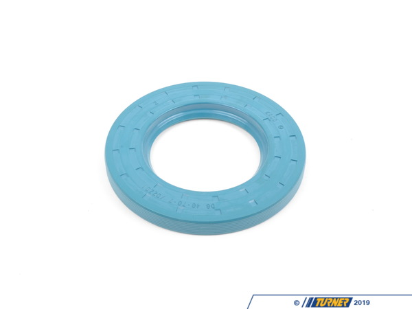 T#50010 - 23121232681 - Genuine BMW Shaft Seal 70X40X7 Inn66,3 - 23121232681 - Genuine BMW -