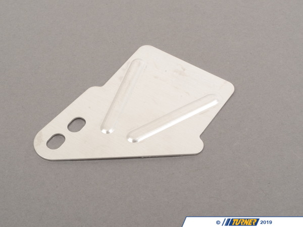 T#32142 - 11147794342 - Genuine BMW Cover Lid - 11147794342 - E70 X5,E90 - Genuine BMW -