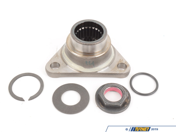T#20756 - 24217568563 - Genuine BMW Repair Kit, Output Flange - 24217568563 - E39,E46 - Genuine BMW -