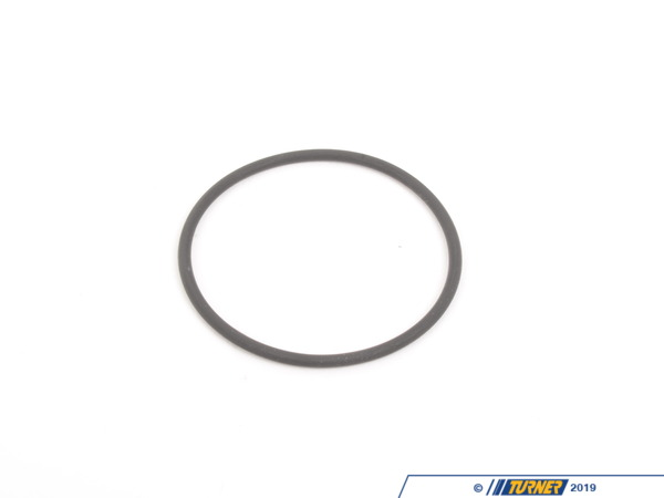 T#53887 - 27137531662 - Genuine BMW O-Ring 39,0X2,0 - 27137531662 - E46 - Genuine BMW -