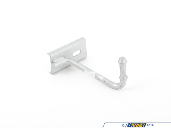 T#47694 - 18207503875 - Genuine BMW Bracket - 18207503875 - Genuine BMW -