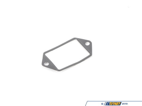 T#34964 - 11417503932 - Genuine BMW Gasket Steel - 11417503932 - Genuine BMW -