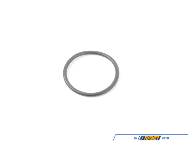 T#51530 - 24201423758 - Genuine BMW O-Ring - 24201423758 - E53 - Genuine BMW -