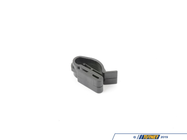 T#139975 - 61131381436 - Genuine BMW Bracket - 61131381436 - E34,E36,E36 M3 - Genuine BMW -