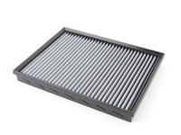 Pro Dry S Drop In Filter  --  E70 M57 3.0L