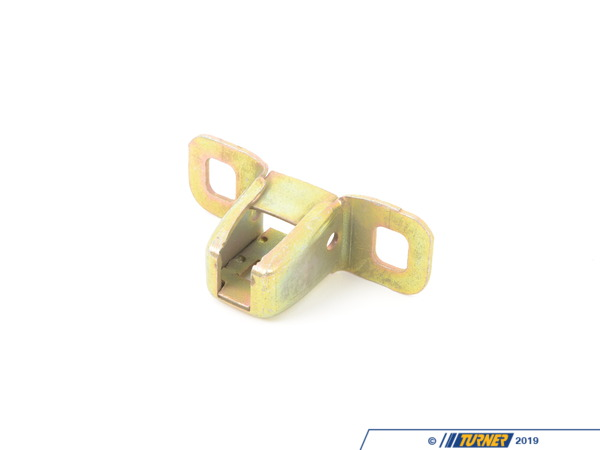 T#90990 - 51241866476 - Genuine BMW Catch Upper Part - 51241866476 - Genuine BMW -