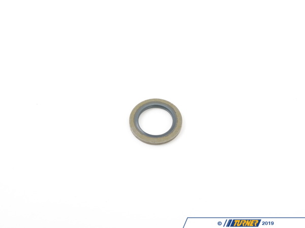 T#41820 - 13511304359 - Genuine BMW Gasket Ring - 13511304359 - E30,E30 M3 - Genuine BMW -