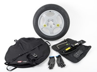 f10f12f13-space-saver-spare-tire-kit