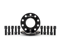 ECS Tuning Rear Wheel Spacer & Bolt Kit - 10mm - 72.6mm CB