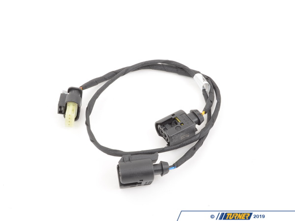 T#45525 - 16197210609 - Genuine BMW Wiring Harness, Adapter - 16197210609 - E70 X5 - Genuine BMW -
