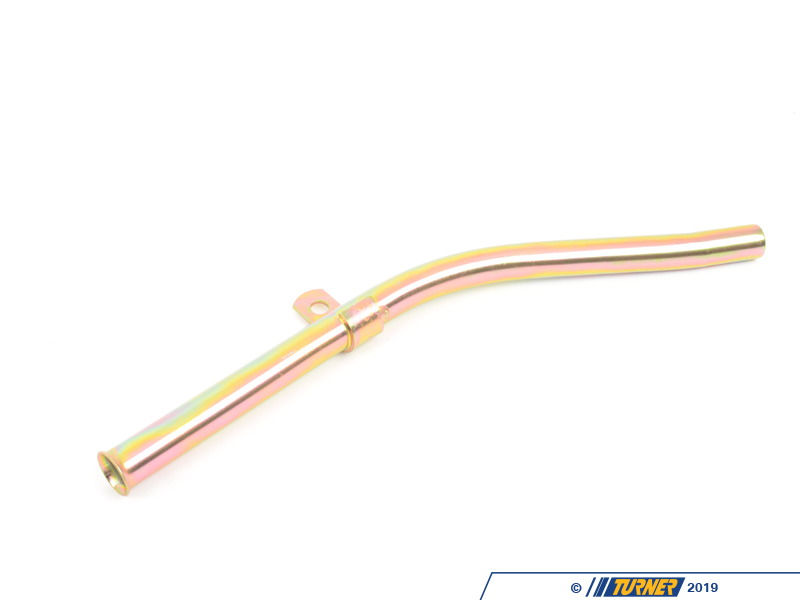T#35506 - 11431311677 - Genuine BMW Guide Tube L=269mm - 11431311677 - E30,E30 M3 - Genuine BMW -
