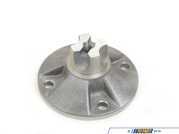 T#6872 - 11521259805 - Genuine BMW Engine Flange 11521259805 - GENUINE BMW ENGINE FLANGE 11521259805Fits BMW Engines including:M30 - Genuine BMW -
