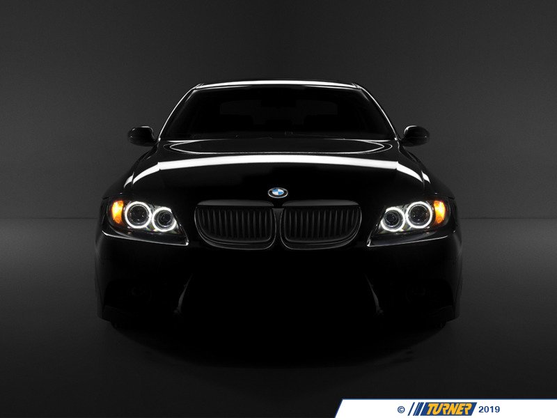 Best Angel Eyes For E90