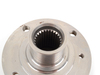 T#20788 - 31211130549 - Genuine BMW Wheel Hub - 31211130549 - E30 - Genuine BMW -