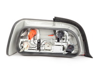 oem-right-rear-light-white-turn-82199403098