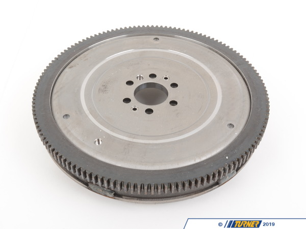 T#48892 - 21207583195 - Genuine MINI Twin Mass Flywheel D=228mm - 21207583195 - Genuine MINI -