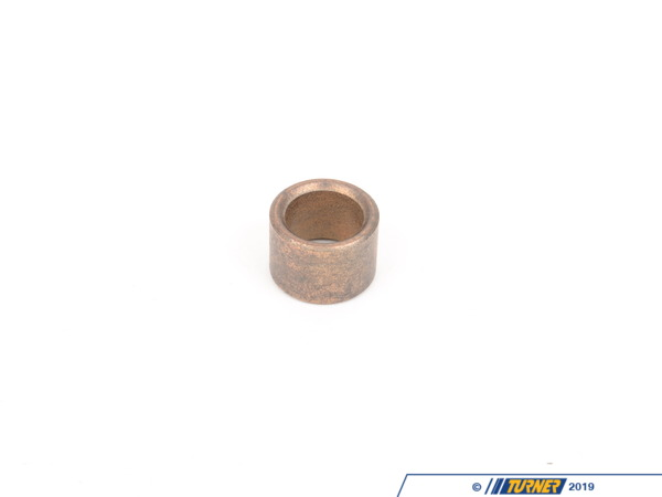 T#7142 - 12411721289 - Genuine BMW Bushing - 12411721289 - E30,E34,E36,E36 M3,E34 M5 - Genuine BMW -