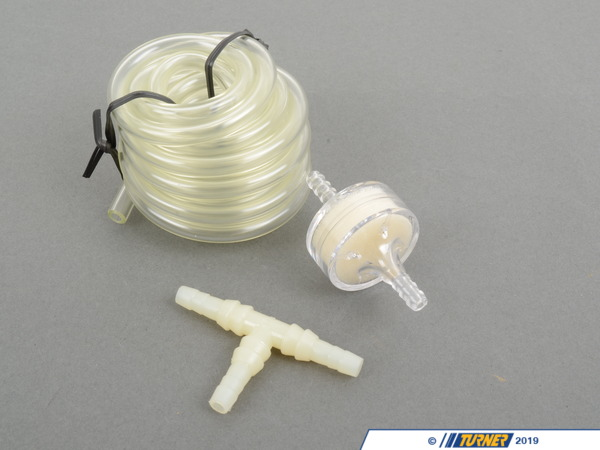 T#389621 - PS-HOSE - Boost Hose Kit - Prosport Performance - BMW MINI