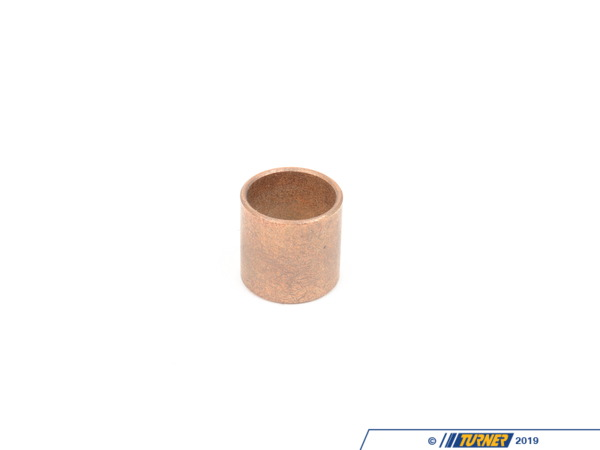 T#7141 - 12411273241 - Genuine BMW Bushing - 12411273241 - E30 - Genuine BMW Bushing - This item fits the following BMW Chassis:E30Fits BMW Engines including:M20,M42 - Genuine BMW -