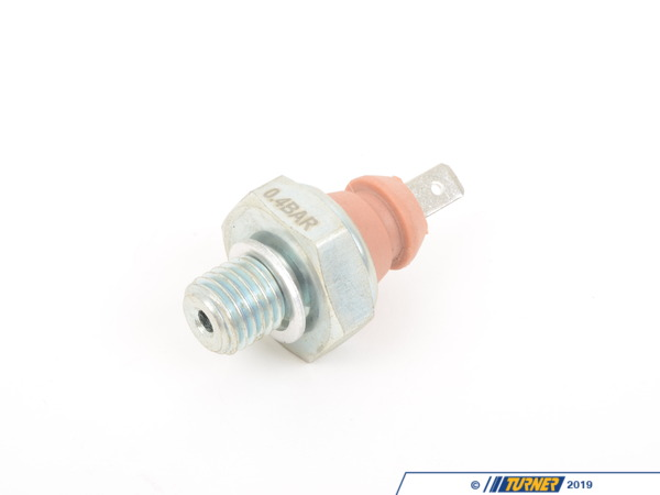 URO Oil Pressure Switch 61311354274