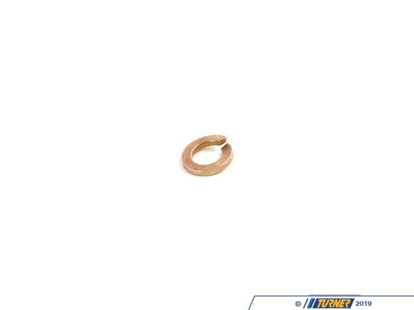 T#28443 - 07119933060 - Genuine BMW Spring Washer - 07119933060 - E30,E34,E36,E38,E39,E53 - Genuine BMW Spring WasherThis item fits the following BMW Chassis:E30 M3,E36 M3,E34 M5,E39 M5,E53 48IS,E30,E34,E36,E38,E39,E53 X5 X5 - Genuine BMW -
