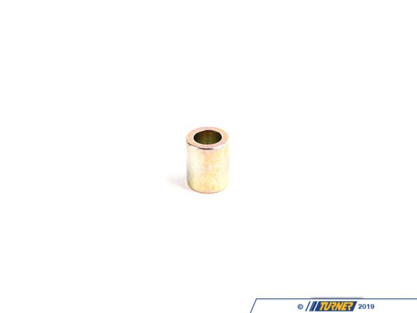 T#48084 - 18214690169 - Genuine BMW Spacer Sleeve - 18214690169 - Genuine BMW -