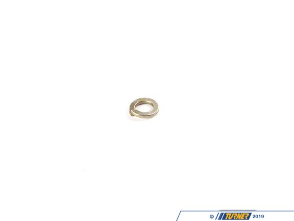 T#28442 - 07119933034 - Genuine BMW Spring Washer - 07119933034 - Genuine BMW -