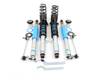 E9X M3, E82 1M Bilstein Clubsport Coil Over Suspension