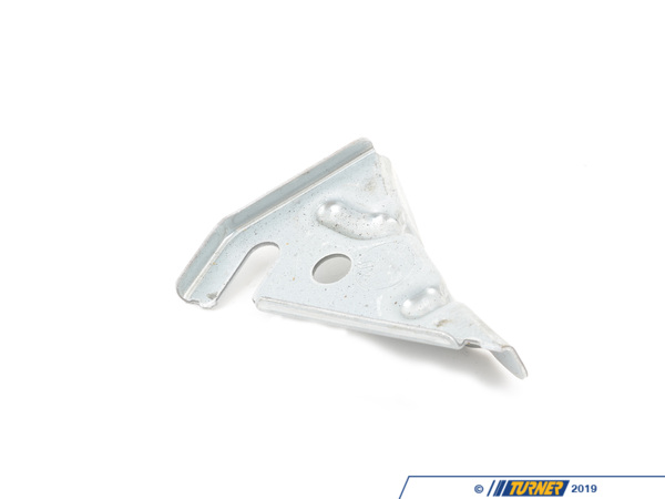 T#71393 - 41148407331 - Genuine BMW Front Hydraulic Unit Bracket - 41148407331 - Genuine BMW -