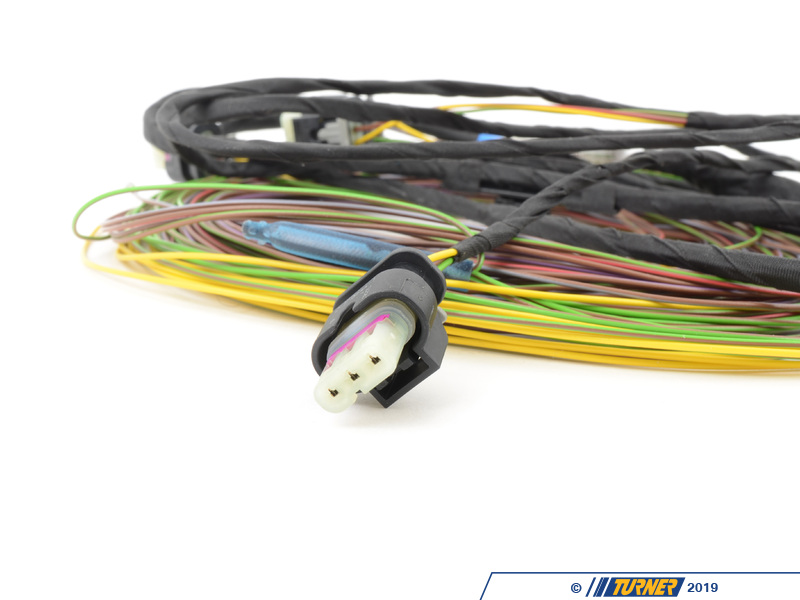 790018_x800 G Wiring Harness on universal painless, best street rod, fuel pump, fog light, hot rod,