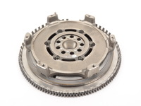 OEM LuK Twin Mass Flywheel -- E9X M3