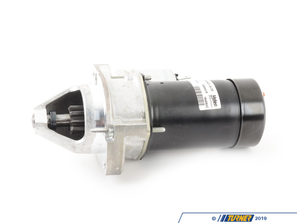T#39228 - 12419062425 - Genuine BMW Starter - 12419062425 - Genuine BMW -