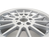 T#66427 - 36116775616 - Genuine BMW Light Alloy Rim - 36116775616 - Genuine BMW -