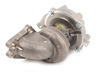 T#37112 - 11657811405 - Genuine BMW At-Turbo Charger - 11657811405 - E70 X5 - Genuine BMW -
