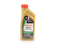 Castrol SRF Racing Brake Fluid (Liter Bottle)