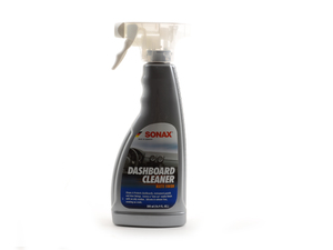 SONAX Dashboard Cleaner - 500ml