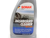 T#213608 - 283241 - SONAX Dashboard Cleaner - 500ml - SONAX - BMW MINI