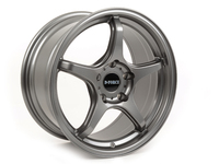 D-Force LTW5 17x8.5