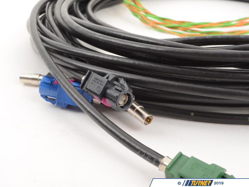 bmw wiring harness replacement   30 wiring diagram images