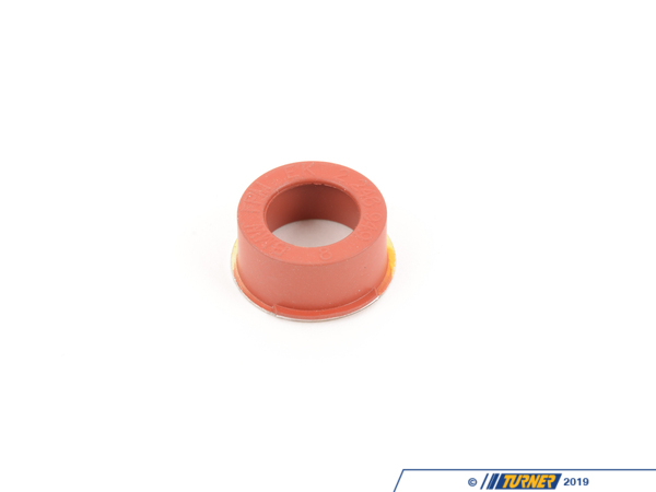 T#36450 - 11612246949 - Genuine BMW Backup Ring - 11612246949 - E70 X5,E90 - Genuine BMW -