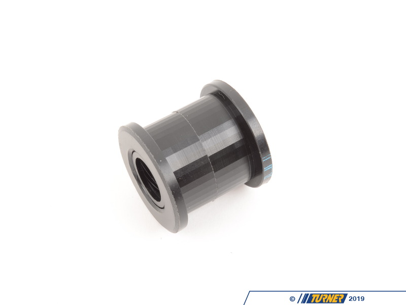 Dbo Uuc Oval Delrin Shifter Carrier Bushings Pair