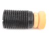T#178451 - 33536856868 - Genuine BMW Auxiliary Shock Absorber - 33536856868 - Genuine BMW -
